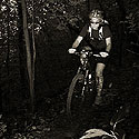 Holzinger Lodge Trails
