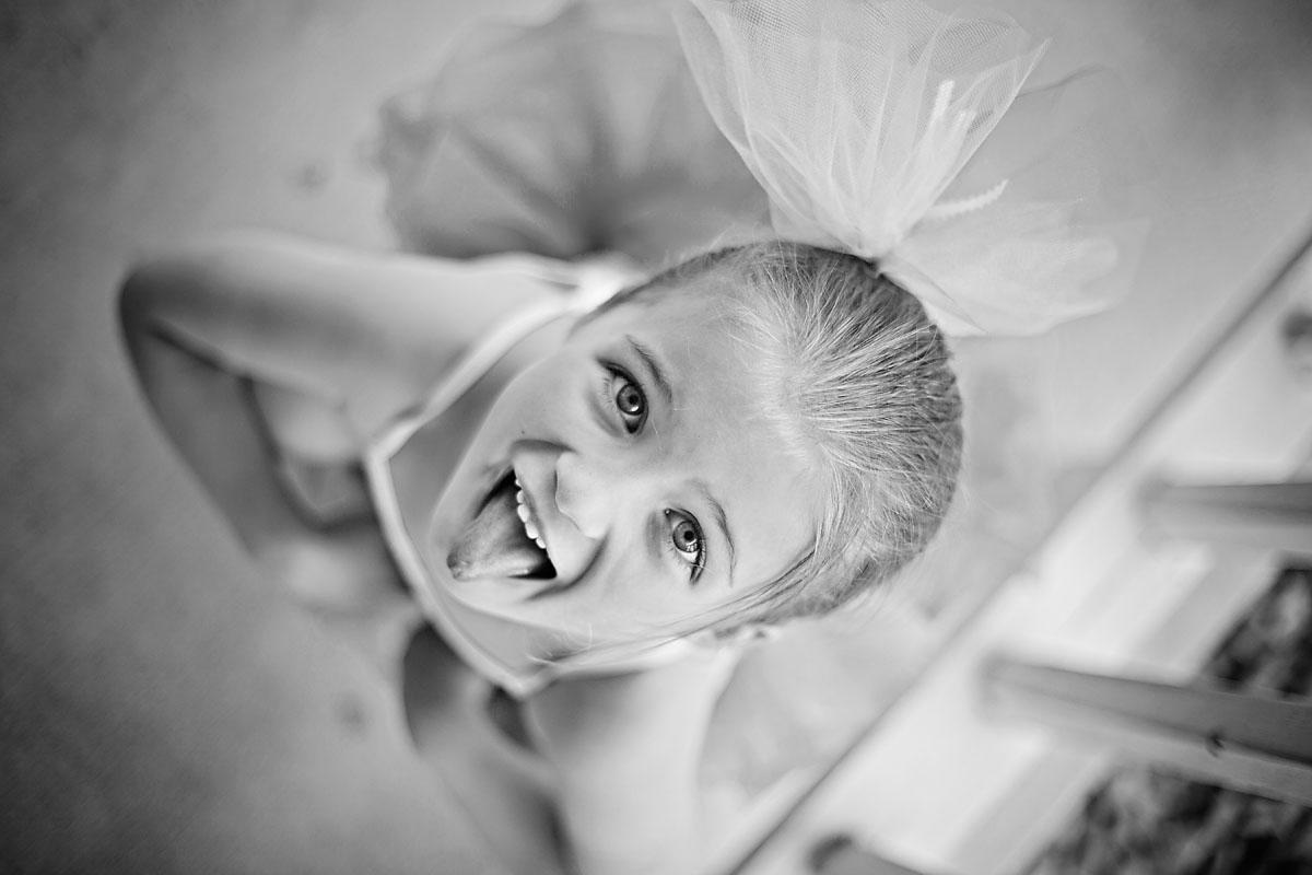 ella_dance02