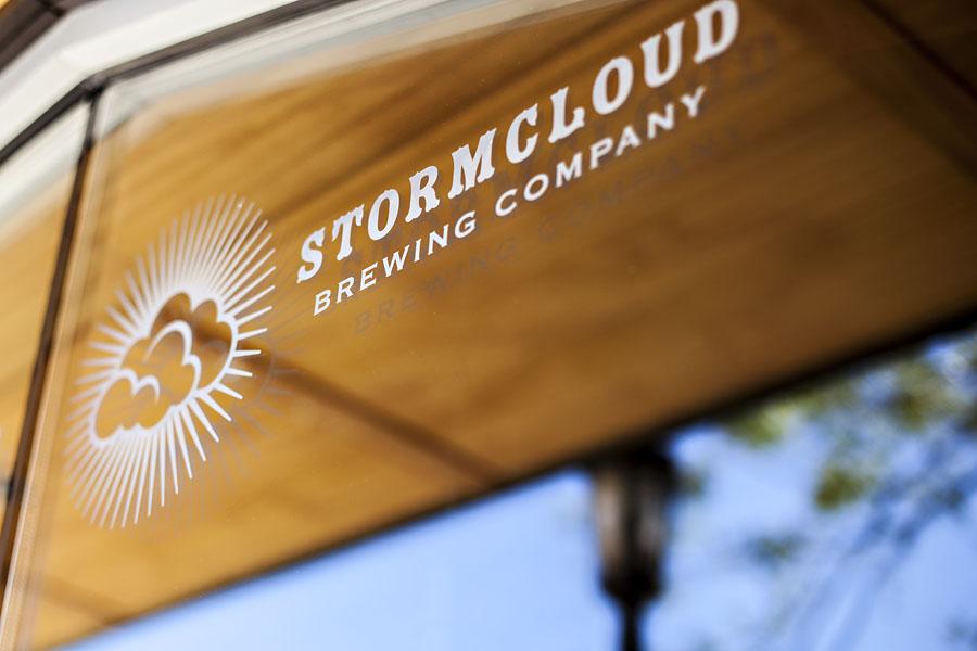 stormcloud02